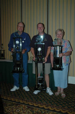 trophies2006.jpg