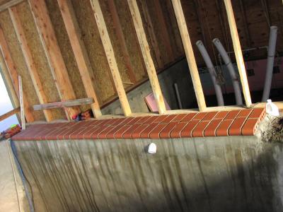 bricks3april9.jpg