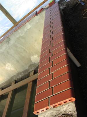 bricks2april9.jpg