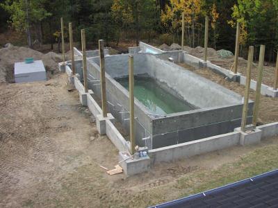 reservoirtank3.jpg