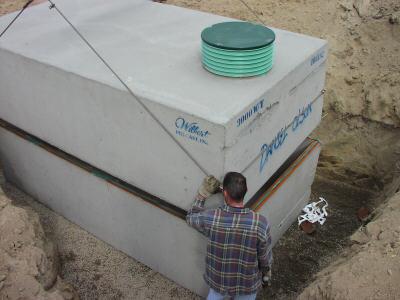 reservoirtank2.jpg